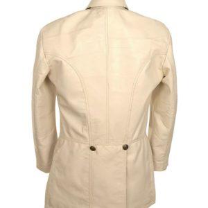 ben-foster-3-10-to-yuma-white-jacket