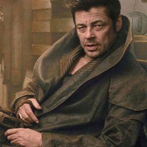 benicio-del-toro-star-wars-the-last-jedi-leather-coat