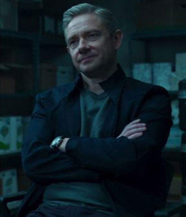 black-panther-martin-freeman-jacket