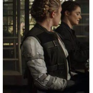 black-widow-florence-pugh-cotton-vest