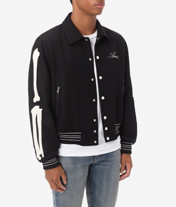 bone-letterman-jacket
