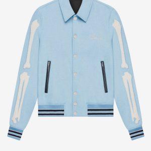 bone-varsity-jacket