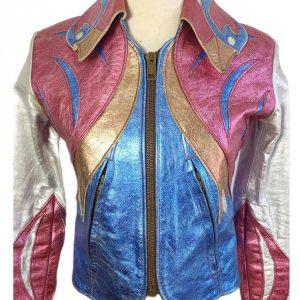 britt-robertson-girlboss-jacket