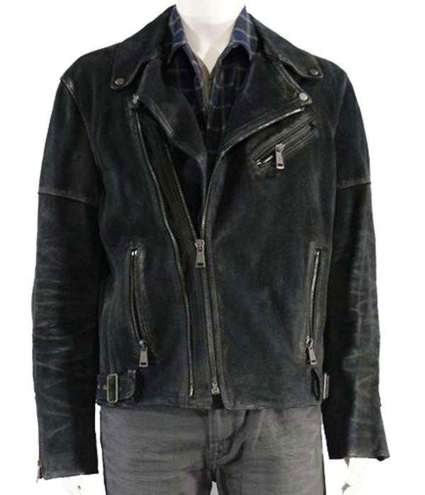 buddy-jacket