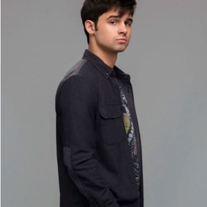 cameron-mahkent-jacket