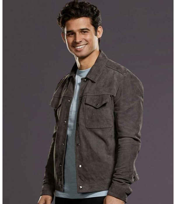 cameron-mahkent-suede-jacket