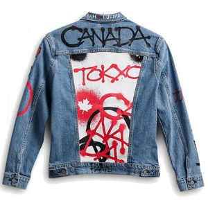 canada-olympic-jacket