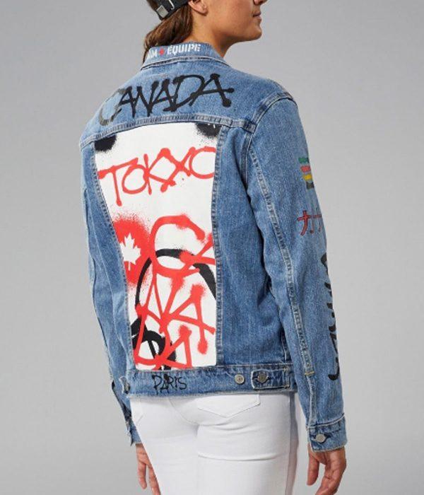 canada-team-olympic-denim-jacket