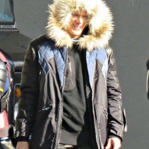 captain-cold-parka