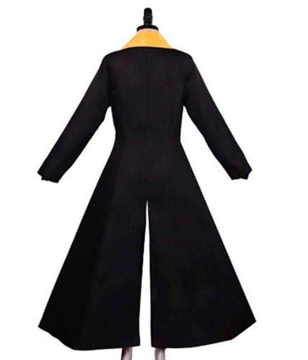 castlevania-iii-alucard-coat