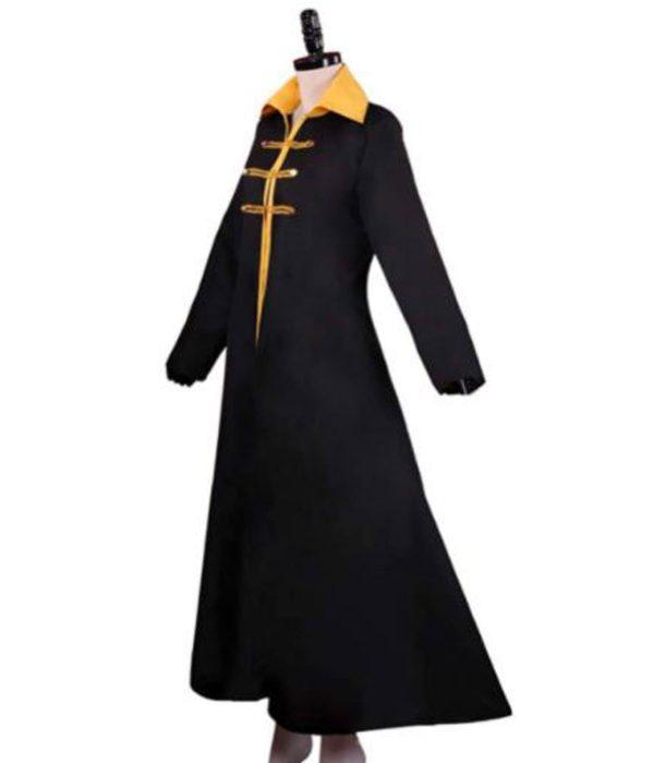 castlevania-iii-draculas-curse-alucard-coat