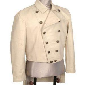 charlie-prince-leather-jacket