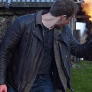 colin-macdougall-holiday-monday-biker-leather-jacket
