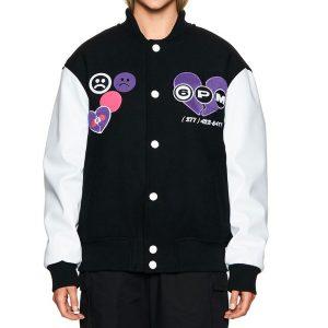 college-varsity-jacket