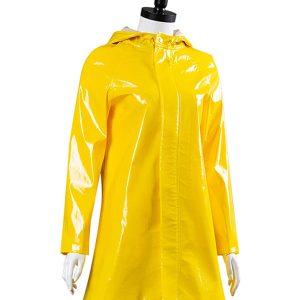 coraline-coat
