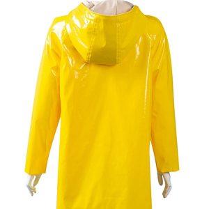 coraline-jones-coat
