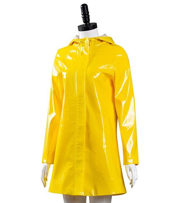 coraline-jones-yellow-coat
