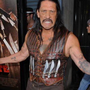 danny-trejo-machete-knife-brown-vest