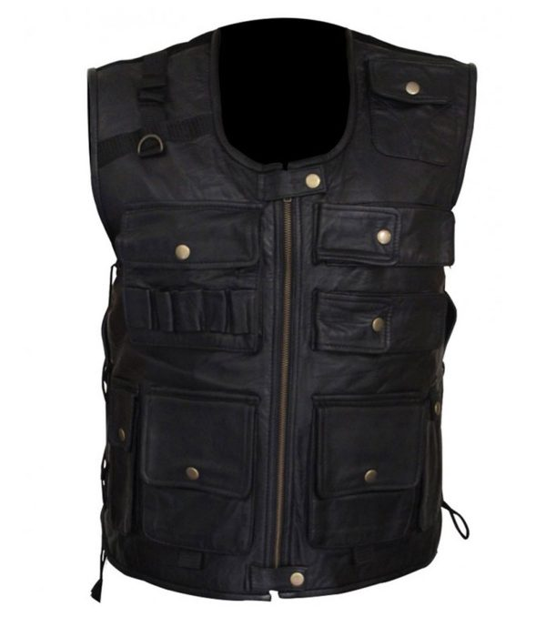 dean-ambrose-vest