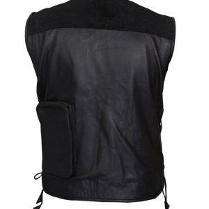 dean-ambrose-wwe-tactical-vest