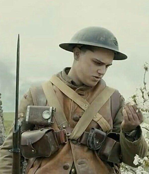dean-charles-1917-vintage-leather-vest