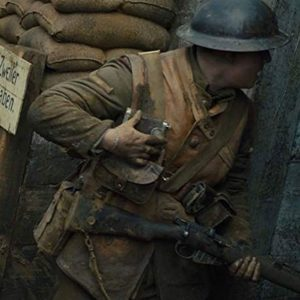 dean-charles-lance-corporal-brown-leather-vest