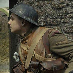dean-charles-lance-corporal-brown-vest