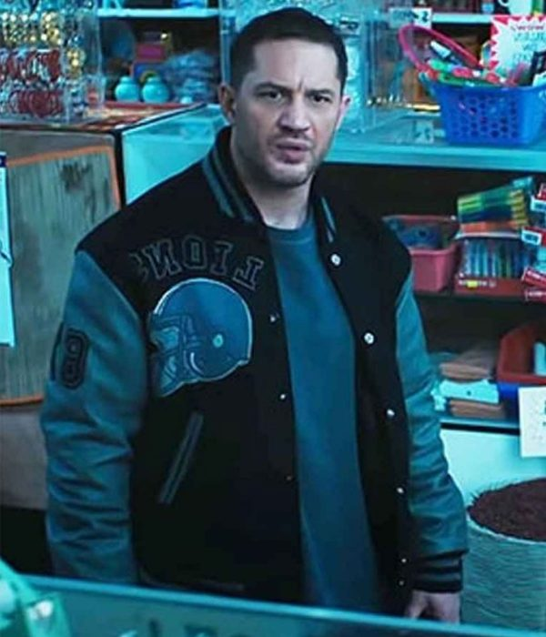 detroit-lions-varsity-jacket