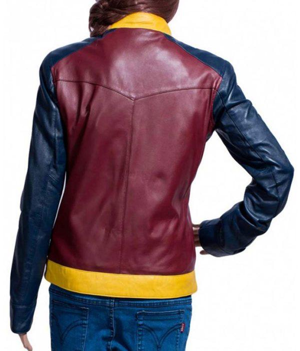 diana-prince-wonder-woman-jacket