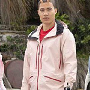 dino-fury-zayto-jacket