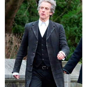 doctor-who-grey-coat
