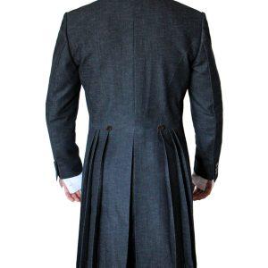doctor-who-grey-frock-coat