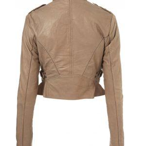 doctor-who-karen-gillan-biker-leather-jacket