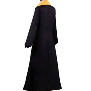 draculas-curse-coat