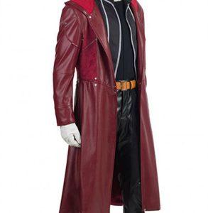 edward-elric-fullmetal-alchemist-coat