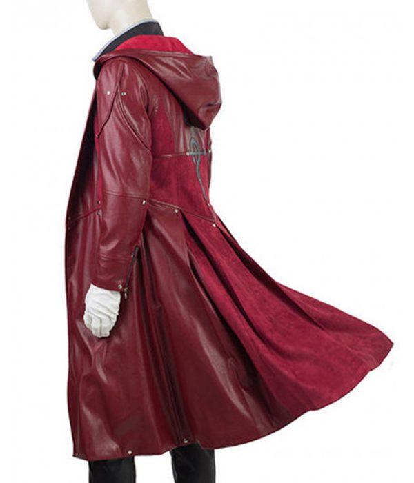 edward-elric-leather-coat