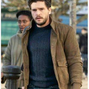 dane-whitman-jacket