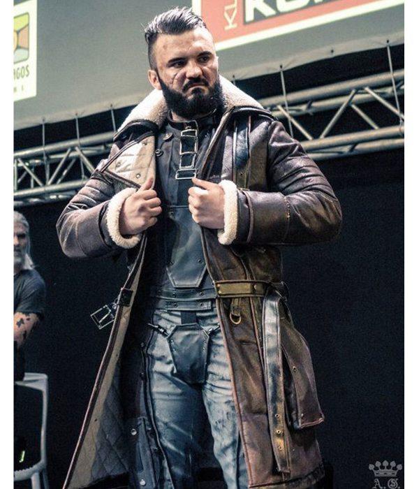 fallout-4-maxson's-battlecoat