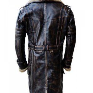 fallout-4-maxson's-elder-coat