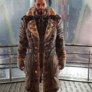 fallout-coat