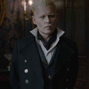 fantastic-beasts-gellert-grindelwald-johnny-deep-wool-coat