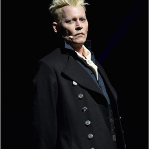 fantastic-beasts-johnny-deep-black-coat