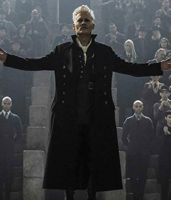 fantastic-beasts-johnny-deep-black-wool-coat