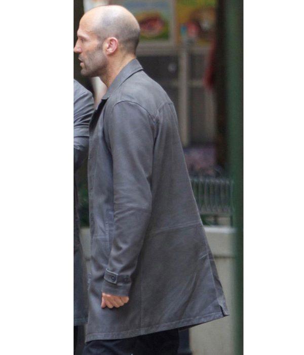 fast-and-furious-8-jason-statham-leather-coat