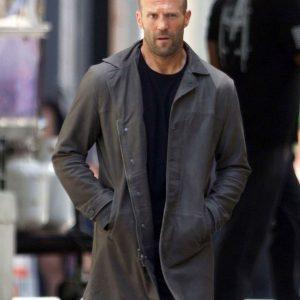 fast-and-furious-jason-statham-deckard-shaw-coat