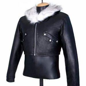 final-fantasy-jacket