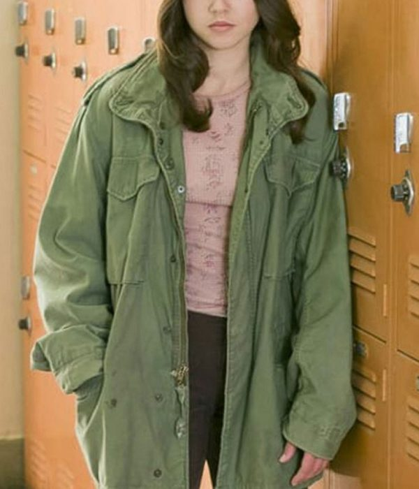 freaks-and-geeks-linda-cardellini-jacket