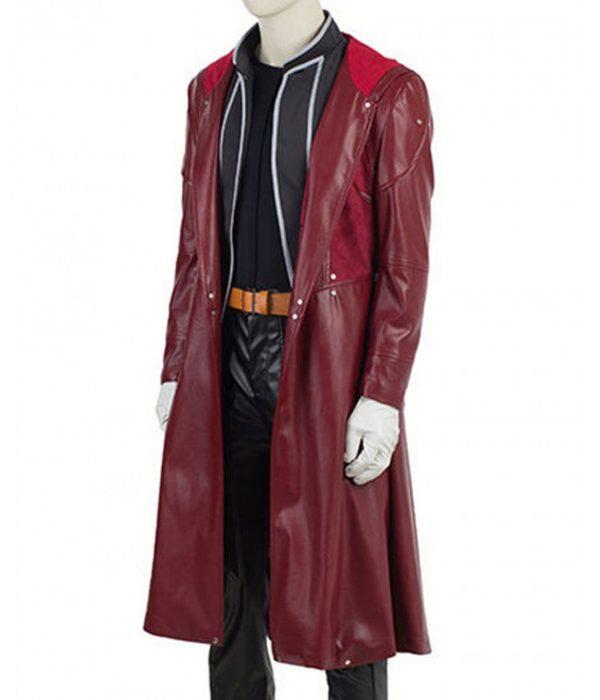 fullmetal-alchemist-leather-coat