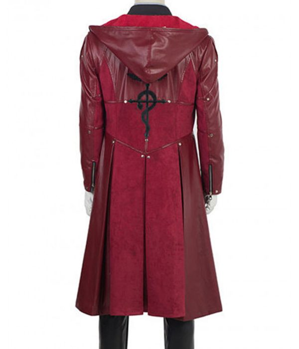 fullmetal-alchemist-maroon-coat