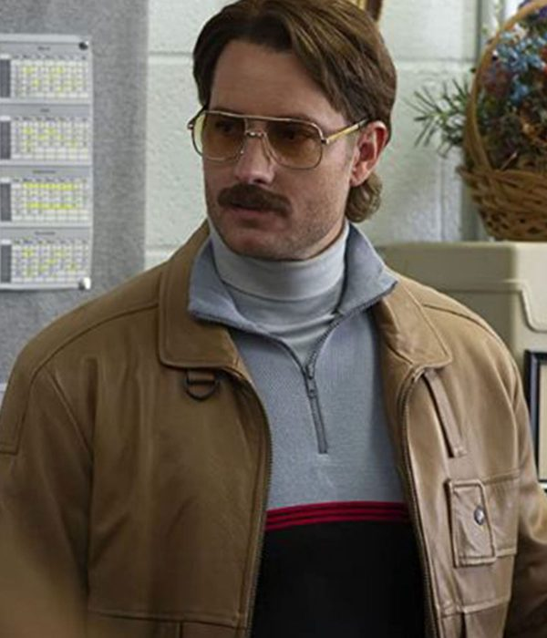 gary-rothbauer-jacket